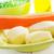 carota · fette · primo · piano · bianco - foto d'archivio © tycoon