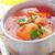 kalfsvlees · stoven · heerlijk · soep · vlees · groenten - stockfoto © tycoon