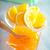 лимона · Jam · домашний · свежие · лимоны · фрукты - Сток-фото © tycoon