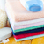 champú · esponja · aislado · blanco · textura · salud - foto stock © tycoon