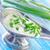 panna · acida · alimentare · latte · bianco · crema - foto d'archivio © tycoon