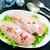 chicken fillet stock photo © tycoon