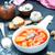 キャベツ · その他 · 野菜 · 販売 · 市場 · 食品 - ストックフォト © tycoon