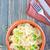 boiled pasta stock photo © tycoon
