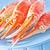 краба · продовольствие · оранжевый · оболочки · есть - Сток-фото © tycoon