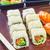 küçük · plaka · sushi · balık · renk · beyaz - stok fotoğraf © tycoon