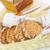 frescos · primer · plano · blanco · alimentos · grupo - foto stock © tycoon