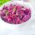 синий · капуста · продовольствие · красный · обед · свежие - Сток-фото © tycoon