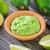 свежие · зеленый · авокадо · помидоры · черри · очки · здорового - Сток-фото © tycoon