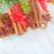 корицей · анис · фрукты · фон · оранжевый · звездой - Сток-фото © tycoon
