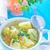 pollo · a · la · parrilla · mama · ejotes · cadena · frijoles · alimentos - foto stock © tycoon