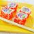 szusi · étel · tojás · vacsora · fehér · japán - stock fotó © tycoon
