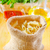 пасты · пшеницы · студию · сельского · хозяйства · свежие · спагетти - Сток-фото © tycoon