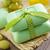 oliva · sabão · natureza · fruto · saúde · beleza - foto stock © tycoon