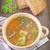 tazón · setas · sopa · cena · otono · crema - foto stock © tycoon