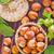 velho · pronto · consumo · fruto - foto stock © tycoon