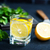 limão · fresco · amarelo · natureza - foto stock © tycoon