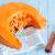 pumpkin stock photo © tycoon