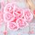 ハンドメイド · 石鹸 · 新鮮な · ラベンダー · 花 - ストックフォト © tycoon