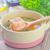 friss · leves · hal · tányér · kövér · eszik - stock fotó © tycoon