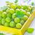 meyve · arka · plan · bitki · taze · tatlı - stok fotoğraf © tycoon