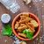 французский · чеснока · тоста · продовольствие · фотографии · bio - Сток-фото © tycoon