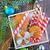 keksz · csövek · karácsony · csemege · édes · tea - stock fotó © tycoon