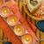 海塩 · 木製 · ボウル · 孤立した · 白 · 化粧品 - ストックフォト © tycoon