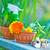garden tools stock photo © tycoon
