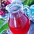 vidro · naturalismo · baga · limonada · piscina · praia - foto stock © tycoon