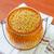 mustár · hozzávalók · magok · babér · bors · só - stock fotó © tycoon