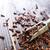 гвоздика · таблице · аромат · Spice · древесины · медицинской - Сток-фото © tycoon