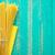 сырой · спагетти · мнение · веревку - Сток-фото © tycoon
