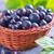fresh berries stock photo © tycoon