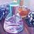 香水 · 女性 · ボディ · ガラス · ボトル · 女性 - ストックフォト © tycoon