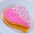 cookie stock photo © tycoon