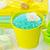 zeezout · zeep · aromatisch · bloem · bamboe · medische - stockfoto © tycoon