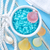 deniz · tuzu · güzellik · mavi · banyo · duş · kozmetik - stok fotoğraf © tycoon