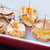 papa · madera · cocina · mesa · cena · caliente - foto stock © tycoon