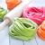 сырой · пасты · цвета · яйцо · зеленый · обеда - Сток-фото © tycoon