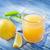 лимона · сока · продовольствие · крест · фрукты · стекла - Сток-фото © tycoon