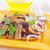 champignon · voedsel · kok · maaltijd · macro - stockfoto © tycoon
