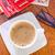 kahve · çalışmak · gazete · gözlük · çalışma · iş - stok fotoğraf © tycoon