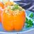 romig · koolsla · traditioneel · zoete · kool · wortel - stockfoto © tycoon