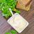 マヨネーズ · ドレッシング · パセリ · 切り · 皿 · ボウル - ストックフォト © tycoon
