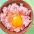 carne · huevo · alimentos · luz · fondo · mama - foto stock © tycoon