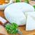 作品 · 新鮮な · チーズ · ボックス · ストレージ · 背景 - ストックフォト © tycoon