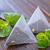menta · tea · üveg · háttér · gyógyszer · reggeli - stock fotó © tycoon