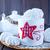 meringues  stock photo © tycoon