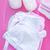 baba · ruházat · papír · háttér · űr · csoport - stock fotó © tycoon